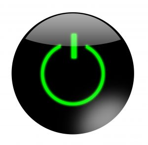 1314715838_1098053_black_power_button