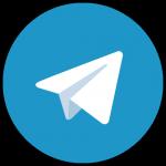 Чат у Telegram