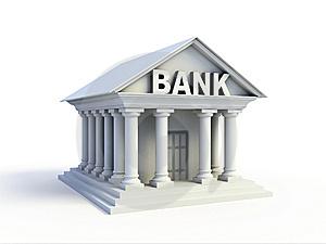 wpid-bank1-