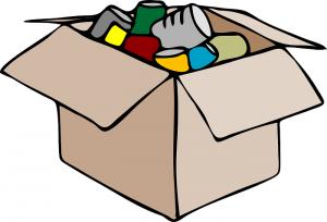 box-24472_1280