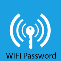 wifi-password.png_759991