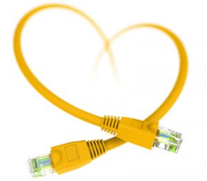 podkljuchenie-internet-ICM-v-Makeevke