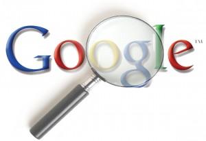 секрети пошуку в Google