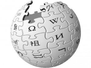 Інтернет енциклопеція вікіпедія