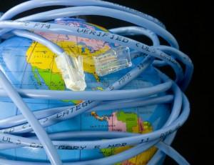 Яким буде Інтернет в 2050 році?