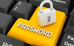 найгірші паролі 2015 року