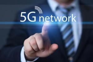 5G Інтернет в США