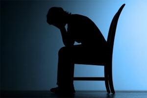 Facebook викликає депресію