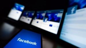 Як Facebook контролює наше життя
