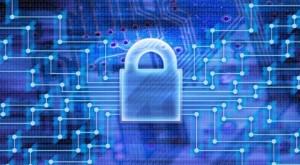 Вчені створили систему шифрування, яку неможливо зламати