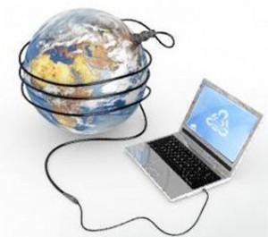 ООН: блокування доступу до Інтернету - це порушення прав людини