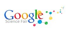 4 українці увійшли до топ-100 кращих юних науковців на конкурсі Google