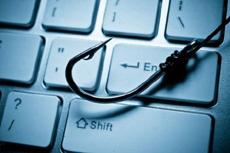 Більше половини користувачів Інтернету не можуть встояти перед «клікбейтом»