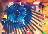 Wi-Fi в Євросоюзі буде безкоштовним для кожного