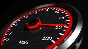 Норвегія стала лідером за швидкістю інтернету в Європі