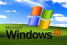 Кожен десятий користувач, браузеру Firefox працює на Windows ХP
