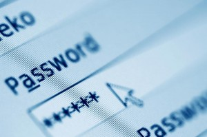 Спростовано популярний міф про паролі в Інтернеті