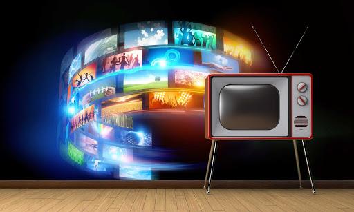 Зміна вартості послуг телебачення – OLL.TV