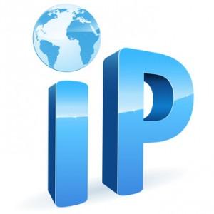 Зміна вартості послуги «Статична ІР адреса»